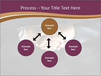 0000060847 PowerPoint Templates - Slide 91