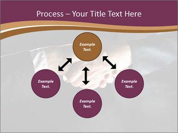 0000060847 PowerPoint Template - Slide 91