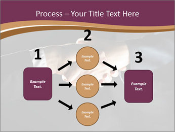 0000060847 PowerPoint Templates - Slide 92