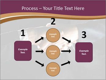 0000060847 PowerPoint Template - Slide 92