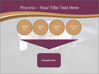 0000060847 PowerPoint Template - Slide 93