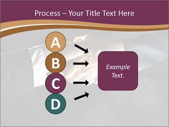 0000060847 PowerPoint Template - Slide 94