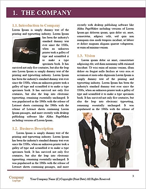 0000060847 Word Template - Page 3