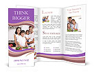 0000060848 Brochure Templates