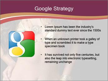 0000060849 PowerPoint Templates - Slide 10