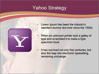 0000060849 PowerPoint Templates - Slide 11