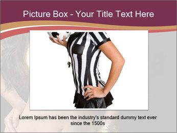 0000060849 PowerPoint Templates - Slide 16