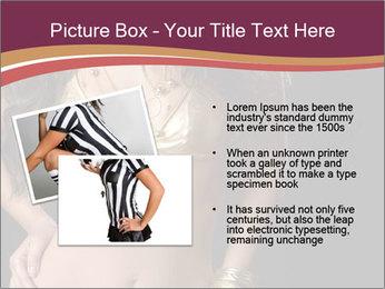 0000060849 PowerPoint Templates - Slide 20