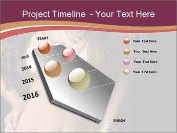 0000060849 PowerPoint Templates - Slide 26
