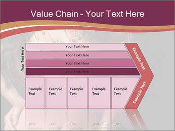 0000060849 PowerPoint Templates - Slide 27