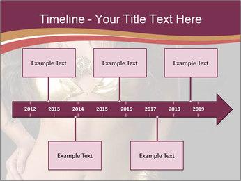 0000060849 PowerPoint Templates - Slide 28