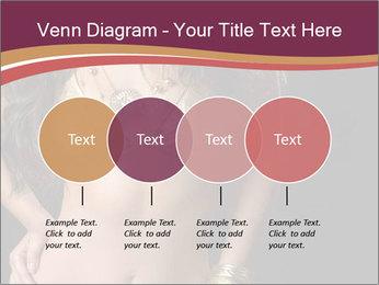 0000060849 PowerPoint Templates - Slide 32