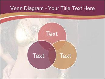 0000060849 PowerPoint Templates - Slide 33