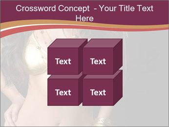 0000060849 PowerPoint Templates - Slide 39
