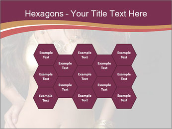 0000060849 PowerPoint Templates - Slide 44
