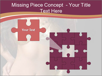 0000060849 PowerPoint Templates - Slide 45