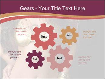 0000060849 PowerPoint Templates - Slide 47