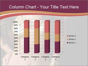0000060849 PowerPoint Templates - Slide 50