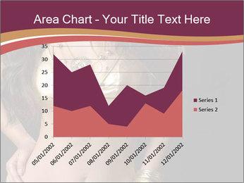 0000060849 PowerPoint Templates - Slide 53