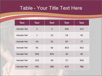 0000060849 PowerPoint Templates - Slide 55