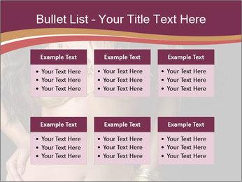 0000060849 PowerPoint Templates - Slide 56