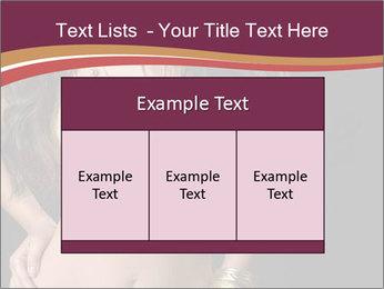 0000060849 PowerPoint Templates - Slide 59