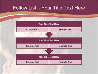 0000060849 PowerPoint Templates - Slide 60