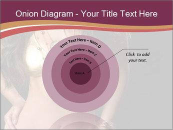 0000060849 PowerPoint Templates - Slide 61