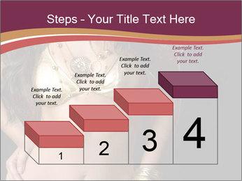 0000060849 PowerPoint Templates - Slide 64