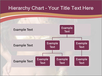 0000060849 PowerPoint Templates - Slide 67