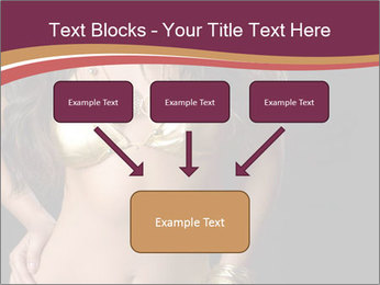 0000060849 PowerPoint Templates - Slide 70