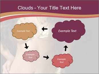 0000060849 PowerPoint Templates - Slide 72