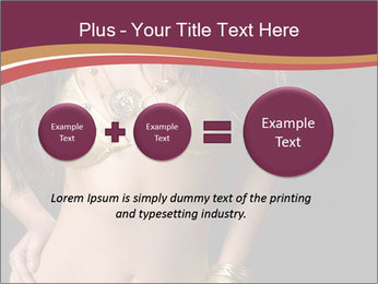 0000060849 PowerPoint Templates - Slide 75