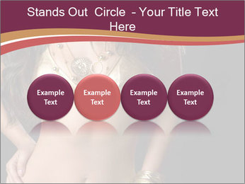 0000060849 PowerPoint Templates - Slide 76