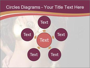 0000060849 PowerPoint Templates - Slide 78