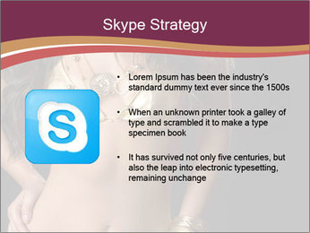 0000060849 PowerPoint Templates - Slide 8