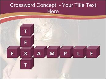 0000060849 PowerPoint Templates - Slide 82
