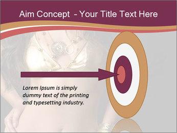 0000060849 PowerPoint Templates - Slide 83