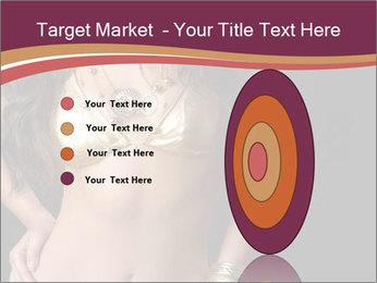 0000060849 PowerPoint Templates - Slide 84