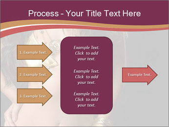 0000060849 PowerPoint Templates - Slide 85