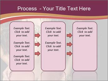 0000060849 PowerPoint Templates - Slide 86
