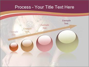 0000060849 PowerPoint Templates - Slide 87