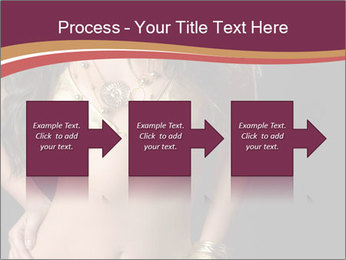 0000060849 PowerPoint Templates - Slide 88