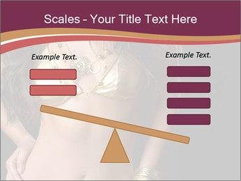 0000060849 PowerPoint Templates - Slide 89