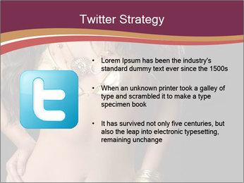 0000060849 PowerPoint Templates - Slide 9