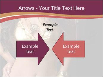 0000060849 PowerPoint Templates - Slide 90