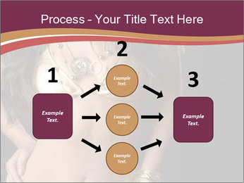 0000060849 PowerPoint Templates - Slide 92