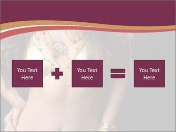 0000060849 PowerPoint Templates - Slide 95