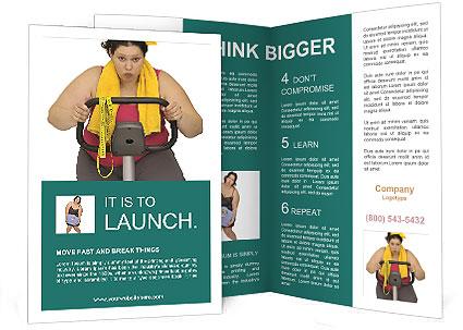 0000060850 Brochure Template
