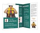 0000060850 Brochure Templates